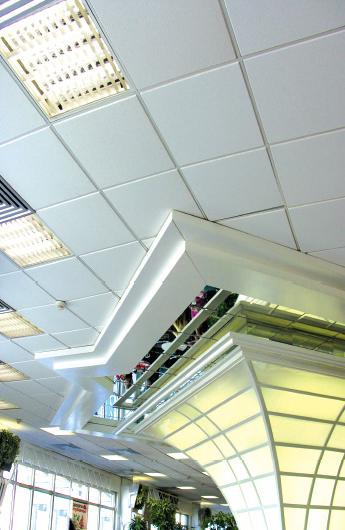 Схема комбинации приборов ваз-2108.  Электрическая схема питания водонапорной башни.