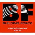 Building Force